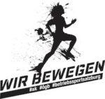 Arbeiterkammer Salzburg Betriebssport