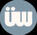 Psychologe Wien Klinisch Psychologische Praxis Über Wasser